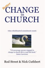 better_change_in_church